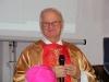 Lajos atya búcsúmiséje 2009.