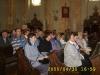 Máriabesnyő 2011.04.30.