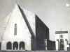 templom-a-haranglabbal