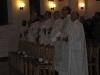 szerzetesek-073