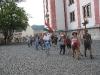 Gyalogos zarándoklat Mariazellbe 2011.