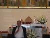 Püspöki vizitáció